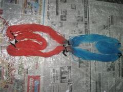 KoolAid Dye2 - redblue1