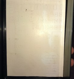 thread ls3 wiring diagram [ 1936 x 2592 Pixel ]
