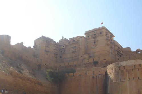Jaisalmern Fort1-39