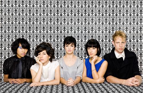 teenagers in tokyo