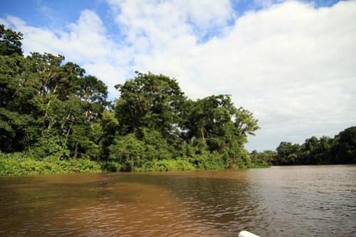 Costa Rica - Día 3 (202)