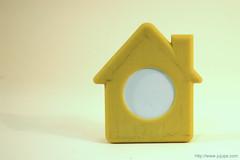 Value Your Blog Real Estate