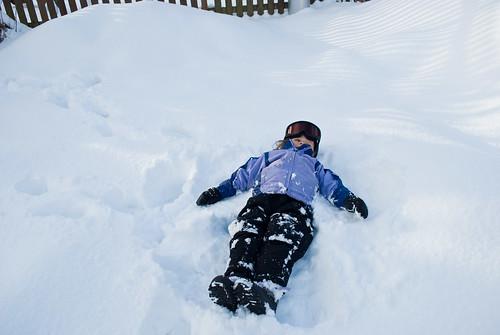 snowdays-75