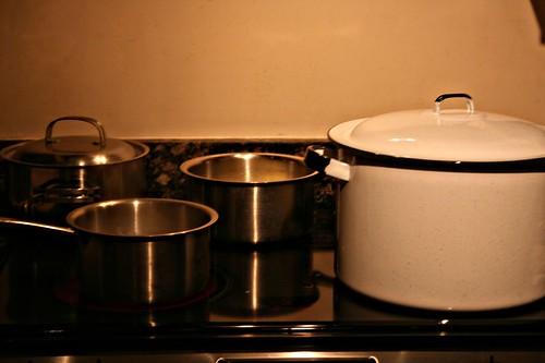 cookingupastorm