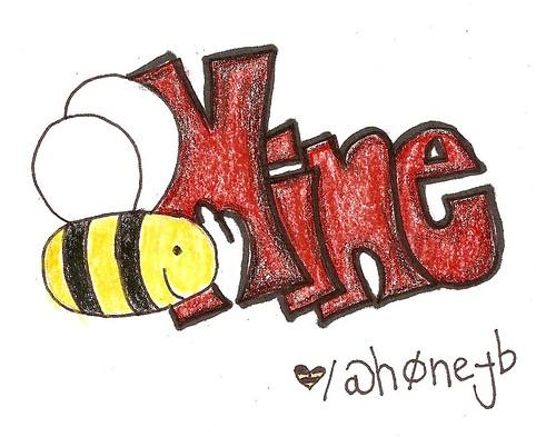 BEE Mine h0neyb