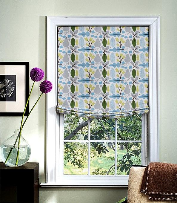 New! DwellStudio Stationery + Window Treatments