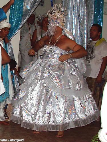 Pai Gilmar-Iemanjá 2008 21 por você.