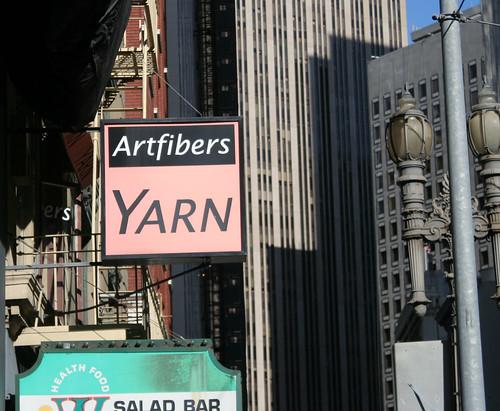 artfibers photo cropped