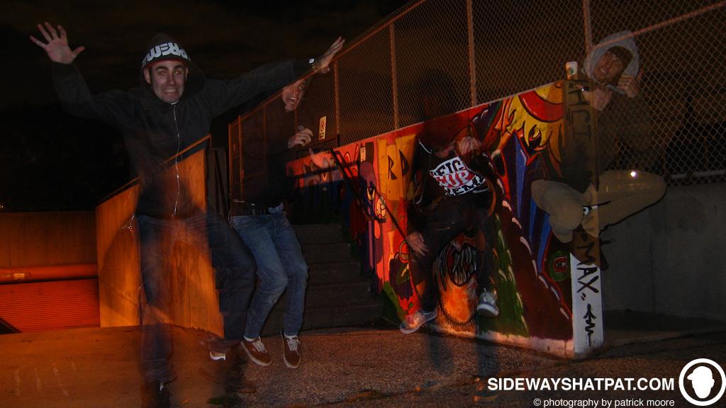 aus_party_crew_jump-002