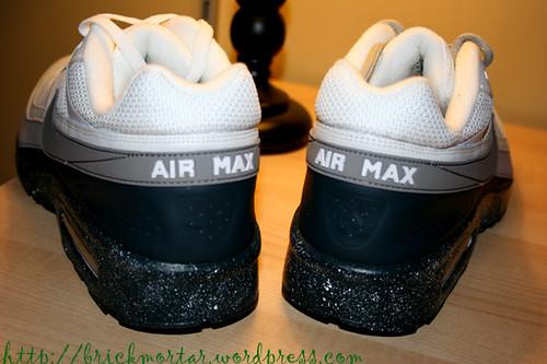 airmaxbw1