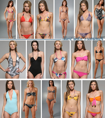 summer2008swimsuits