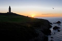 PhotoWalk Coruña