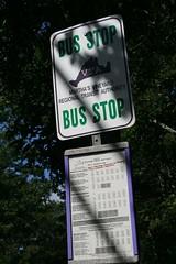 2008-08-23-MV-trip-bus-stop