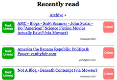 instapaper-recently-read.png