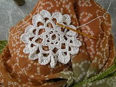 Crochet Linarte2