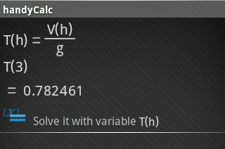 calc_with_var_3