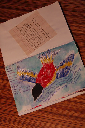 Art Journal picture.JPG