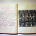 Grand Cahier Moleskine 32
