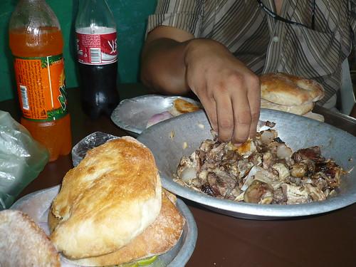 Makan2