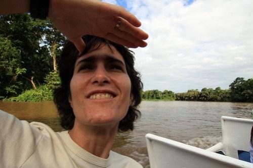 Costa Rica - Día 3 (204)