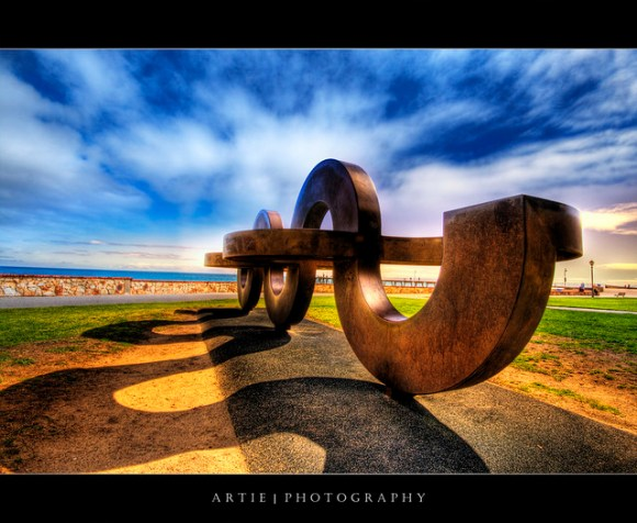 Artie Photography | Going Curvy and Crazy
