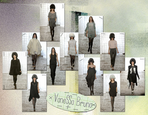 VanessaBruno