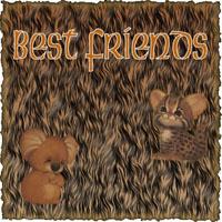 best_friends-1079 copy