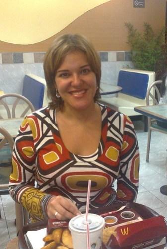 Jeanet Herrera