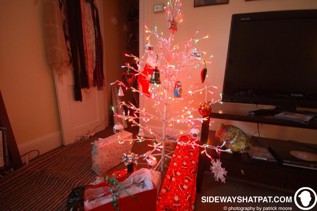 xmas_p2_tree-012