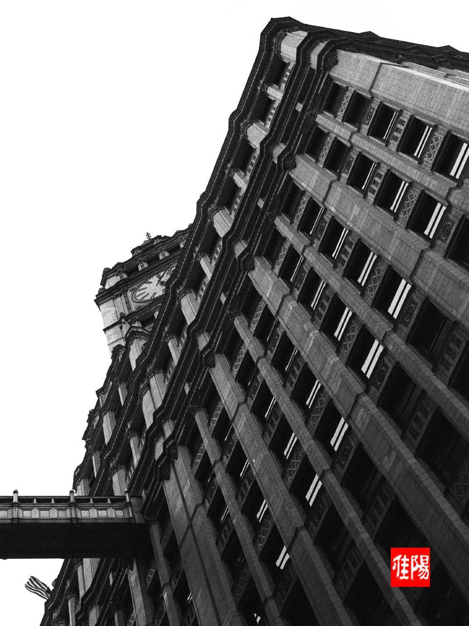 AE1P_Chi-WrigleyBldg01