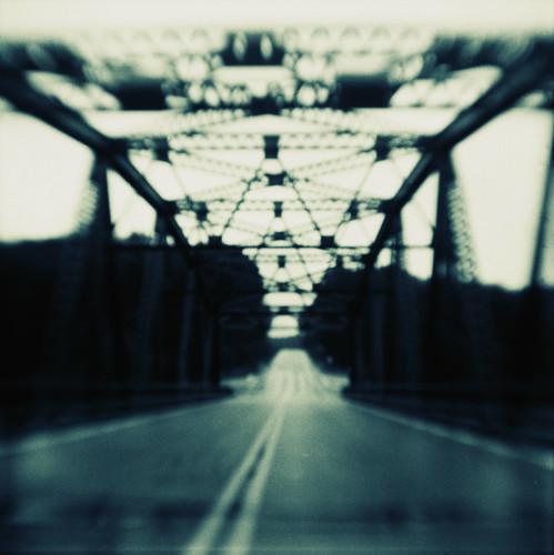 bhf-adk-bridge1a