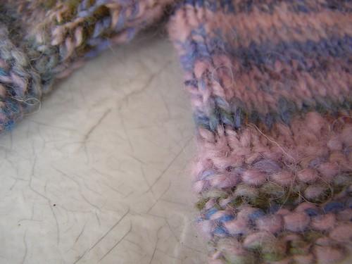 susanna's sweater