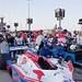 BSA IndyCar at Texas Motor Speedway
