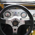 Post Pics Of Interior Mods I Need Ideas Jeep Wrangler Forum