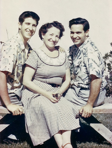 Don, Merrill & Margie.jpg