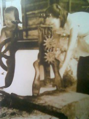 Old Sibu 1