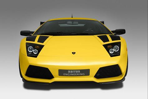 p reiter_engineering_lambo_murcielago_r-gt-03 by you.