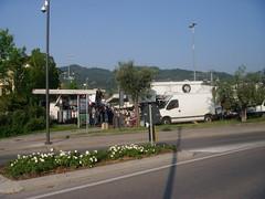 Salo Market