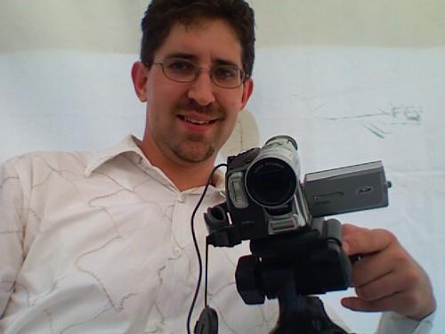 wedding videographers