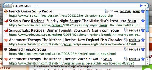 awesomebar-tag-search