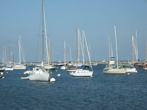 VINEYARD HAVEN by asterix611 - Marthas Vineyard