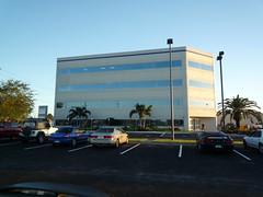 LiveTV Headquarters