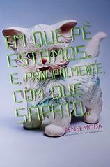 pensemoda_campanha_02