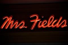 Mrs. Fields.jpg