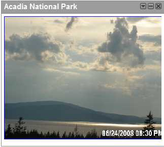 AcadiaCam062408