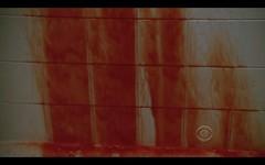 NCIS series 6 episode 6