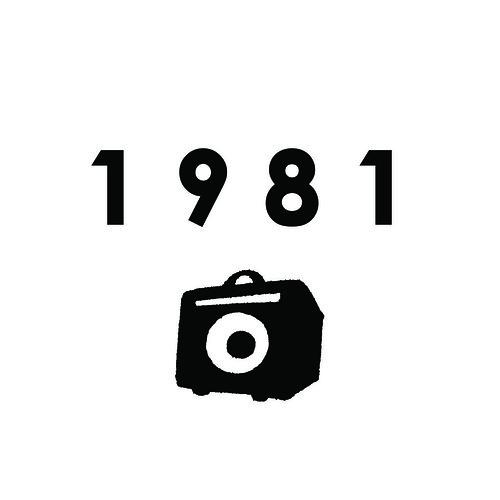 [1981] - 'Amplifier' (2005)