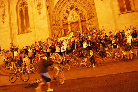 BicicletadaJulhoSP-CWBp097