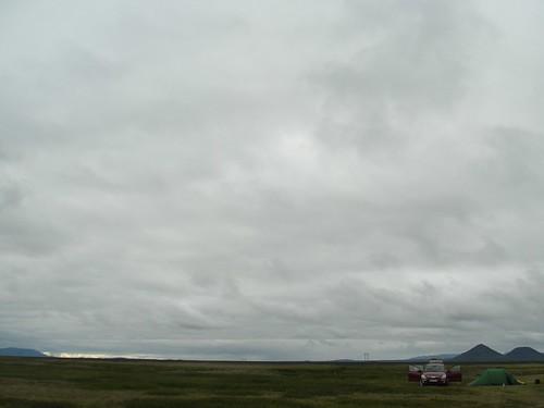 Grimsstaðir