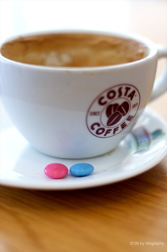 Flickr coffee